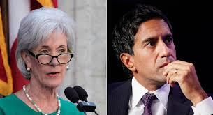 10 Sebelius quotes about Obamacare site - Photos - 10 of 10 ... via Relatably.com