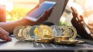 We cover btc news related to bitcoin exchanges, bitcoin mining and price forecasts for various cryptocurrencies. Top Cryptocurrency News On July 25 Major Stories On Bitcoin Digital Currencies Nfts