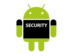 4 Ways To Avoid Malware On Android Techrepublic
