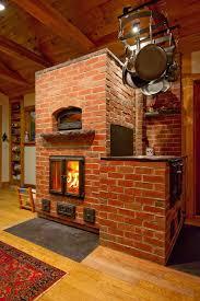 how to build a safe indoor oven best home oven indoor brick oven indoor electric oven