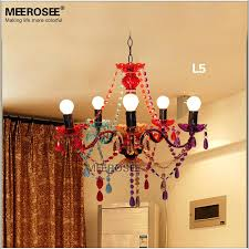 marvelous gypsy chandelier gypsy chandelier multicolored kids bedroom chandelier small gypsy chandelier lamp multi coloured