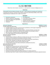 Warehouse Objective Resume 100 best resume images on Pinterest Resume templates A letter 93