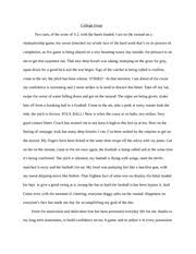 writing assignment perspective and personal narrative due 2 pages college essay techniques and approach towards a college