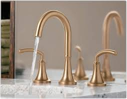 gold bathroom faucet. Moen Is The Top Brand Of Faucets In North America And Come With A Lifetime Warranty. Gold BathroomBathroom Bathroom Faucet