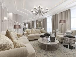 elegant furniture and lighting. Exellent Lighting Luxury Formal Living Space With Elegant Furniture Pieces Intended Elegant Furniture And Lighting 6
