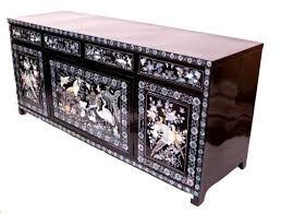 korean furniture design. korean mother of pearl inlay 386 vintage korean lacquer mother of pearl cabinet asian furnitureoriental designkorean furniture design