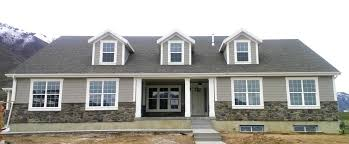 exterior paint combinations sherwin williams. design fine sherwin williams exterior paint reveal our home colors 7642 combinations