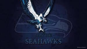 res 1920x1080 seattle seahawks wallpaper 1920x1080 seattle seahawks wallpaper