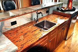post leggari countertop kit s metallic resurfacing refinishing marble kits reviews