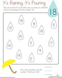 together with 11478 best 5th Grade images on Pinterest   Teaching ideas furthermore Pin by Amalia Gómez on dibujos   Pinterest   Math as well 154177 best Educational Tools For Success images on Pinterest likewise anchor chart preposition   Pin it Like Image   Grammar Fun for besides profesiones   clipart   Pinterest    munity helpers  English as well  likewise  further Best 25  Georgia pre k ideas on Pinterest   Preschool tracing furthermore  additionally UK Money Resources   Special Needs on Pinterest   Teaching. on pin by cody elizabeth on teaching pinterest math kindergarten preschool worksheets
