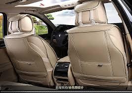 seat covers for chrysler sebring elegant car seat covers chrysler sebring 300c pt cruiser grand voyager