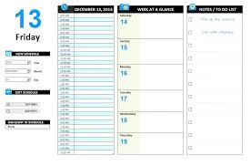 Excel Templates Work Schedule Construction Schedule Template Excel Templates Work Format In