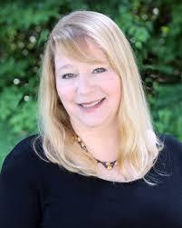 Beverly Major, Counselor, Medina, OH, 44256   Psychology Today