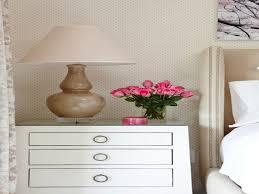 Bedroom: Nightstand Lamps For Bedroom Luxury Modern Bedroom Nightstand  Lamps D S Furniture - Unique Nightstand