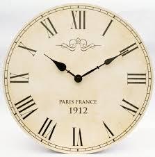 White Kitchen Wall Clocks Kitchen Wall Clocks Inspirations 2017 Weindacom