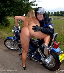 Free biker woman porn pictures