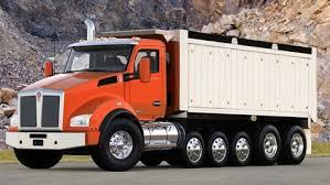 kenworth trucks the world s best ® t880 10