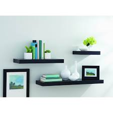 Best Place To Buy Floating Shelves Better Homes And Gardens Floating Shelf Walmart 27