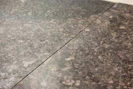 corian countertop repair seam repairs corian countertop chip repair kit corian countertop repair