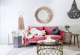 Oz furniture design Winter The janda The What Thats The Name Oz Design Gave That Gorgeous Timber Buffet With The Herringbone Doors Totally Swoonworthy So We Found The Perfect Adore Magazine How We Created Two Very Different Lounge Rooms Three Birds Renovations