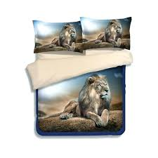 lion bed sets lion king bed sets lion king bedding set twin queen king size lion bed sets