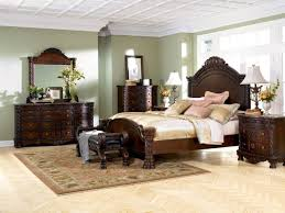 North Shore Bedroom Furniture Brilliant Exquisite Bedroom Furniture Sale Ikea Styling Up Your