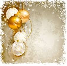 christmas cards backgrounds christmas card backgrounds google search projects to try pinterest