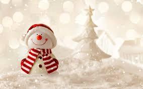 Holidays Snowman Snowman Holidays Wallpaper Background 52526 2560x1600px