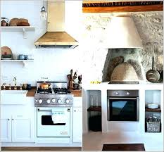 Under Cabinet Microwave Dimensions 24 Inch Range Hood  Under Cabinet Microwave Dimensions V0