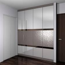 modern wardrobe furniture designs.  wardrobe modern wardrobe designs for bedroom  amusing with 35 best decor inside furniture