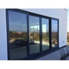 image aluminum sliding doors