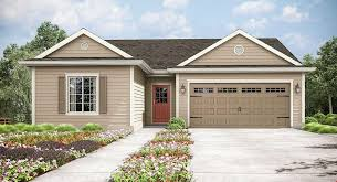 when you choose banko for garage door service and repairs in west central florida or the surrounding area you can be assured of receiving our trademark