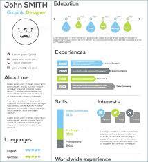 Microsoft Word Resume Templates 2012 Kantosanpo Com
