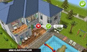 home design 3d apk for designs jpg 1518451519 mesirci com
