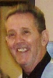 John Freeman   Obituary   Commercial News