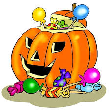halloween candy bag clip art. Halloween Candy Clip Art Clipart Library Free Images Throughout Bag