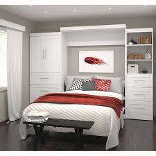 bedroom furniture lot storage wooden bedroom wall storage super small open shelf curved