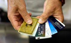 109 Best Credit Cards The Right Way Images Credit Cards Debt