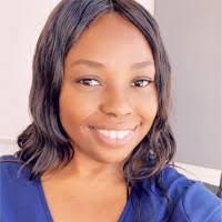 Shavel Brown - Toronto, Ontario, Canada   Professional Profile   LinkedIn