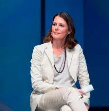 Fondazione Vodafone, Marinella Soldi nuovo presidente - Touchpoint News