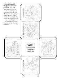 › space exploration vehicle coloring sheet (252 kb pdf). Interactive Journal Hebrews 7 13 High Priest Of Good Things To Come Hey Friend