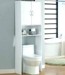 toilet cabinet gameuzclub