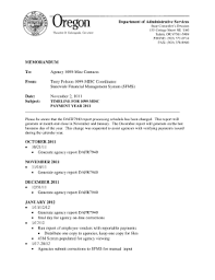Company Memo Template 28 Printable Company Memo Template Forms Fillable Samples In Pdf