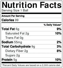 nutrition facts maker nutrition facts label nutrition facts for presentations nutrition label generator by labels nutrition