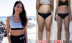 How to get rid of inner <b>thigh</b> fat