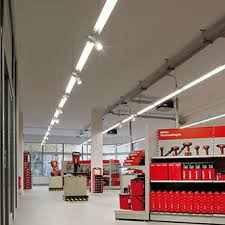 REGIOLUX GmbH: Продукты