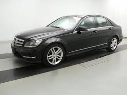 Test drive mercedes s 500 4matic w223: 2012 Used Mercedes Benz C Class 4dr Sedan C300 Sport 4matic At Dip S Luxury Motors Serving Elizabeth Nj Iid 15137701