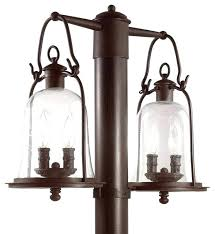outside lamp posts lights yard lamp post lighting light posts outdoor lighting solar post lights outdoor