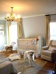 ballard designs outdoor rugs designs outdoor rugs indoor rug tan runner for on designs outdoor rugs