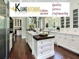 Kitchen Cabinets San Mateo Kitchen Cabinets San Francisco Reviews Cliff Kitchen